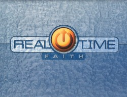 Real Time Faith